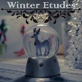 Winter Etudes