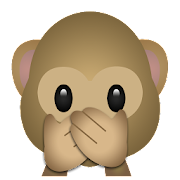 Download Touch the Monkey Free