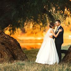 Wedding photographer Taras Novickiy (novitsky). Photo of 10.02.2017