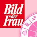 BILD der FRAU - Horoskop icon