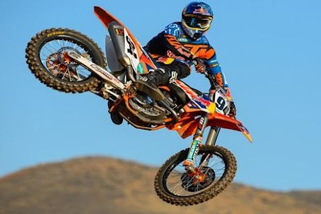 Cool Dirt Bike Wallpaper Android Apps On Google Play