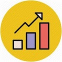 Business Startup Ideas - Latest Ideas 2021 icon