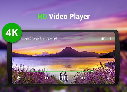 XPlayer Pro MOD (Premium) 1