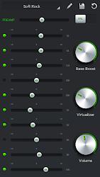 PlayerPro Music Player v4.4 APK 3