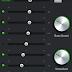 PlayerPro Music Player v4.4 build 159 [Paid