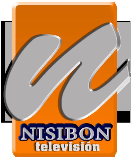 Nisibon Tv