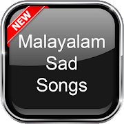 Malayalam Sad Songs