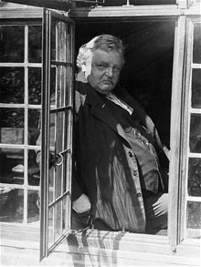 chesterton_main_1893786f.jpg