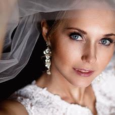 Wedding photographer Kseniya Malceva (malt). Photo of 07.12.2017