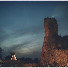 Wedding photographer Antonio Antoniozzi (antonioantonioz). Photo of 31.08.2018