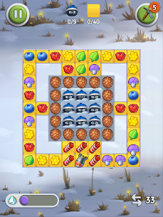 Cuties MOD (Unlimited Coins) 7