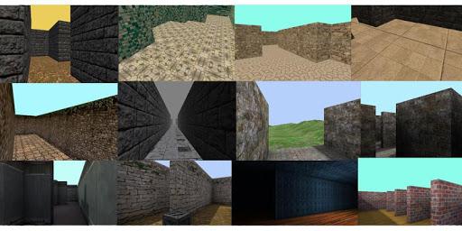 Labyrinth 23 screenshots 2