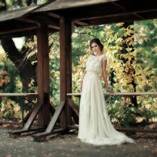 Wedding photographer Aleksandr Sovetkin (soal). Photo of 04.10.2015