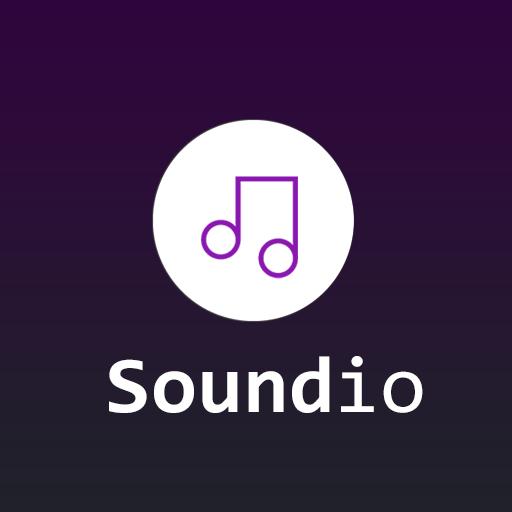 Soundio - Free Music Downloader 3.0.0 screenshots 1