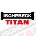 Ischebeck Titan Ltd icon