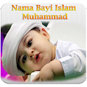Nama Bayi Islam Muhammad icon