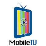 Mobile TV 1.0.1 (Ad Free)