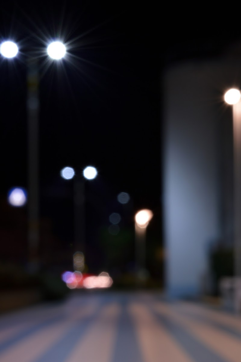 Una sera ad Albisola di mtan73