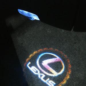 LS USF46 のランプのカスタム事例画像 よっちゃんさんの2018年11月10日19:33の投稿