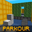 MultiCraft Parkour 3D
