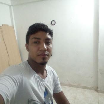 Foto de perfil de jose_martinez07