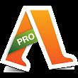 Accupedo-Pro Pedometer - Step Counter icon