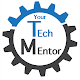 Your Tech Mentor for PC-Windows 7,8,10 and Mac