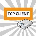 TCP Client icon