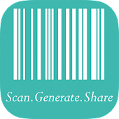 Quick Scan - Scan.Create.Share