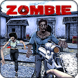 Zombie Cons.. file APK for Gaming PC/PS3/PS4 Smart TV