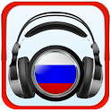 Russia Live Radio icon