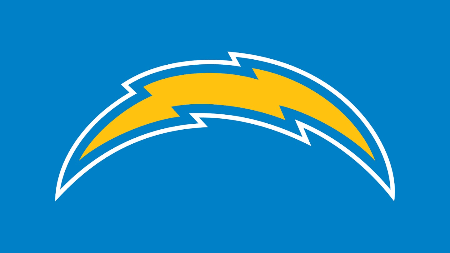 Watch Los Angeles Chargers live