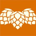Logo for HopMonk Tavern