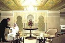 The Trident Jeddah