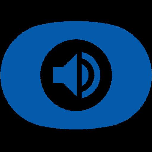 Yatse: Kodi remote control and cast - Google Playstore Revenue