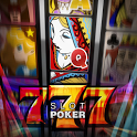 Slot Poker icon