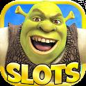 Shrek Slots Adventure icon