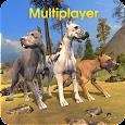 Dog Multiplayer : Great Dane icon