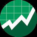 Börse, Aktien & Finanzen icon