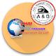 ThaiGPSTracker : A&D Transport APK