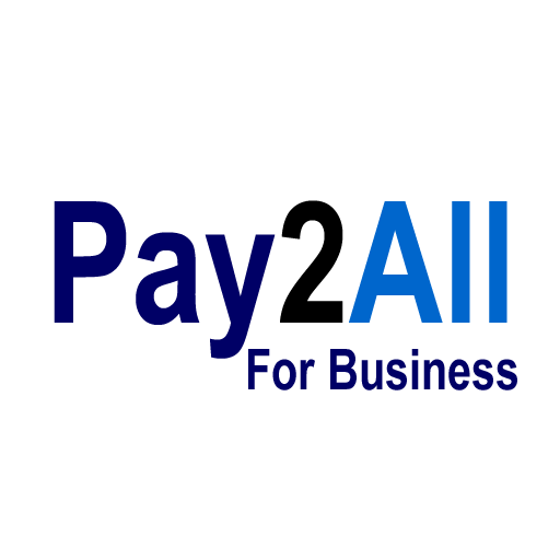 Pay2All Bus.. file APK for Gaming PC/PS3/PS4 Smart TV