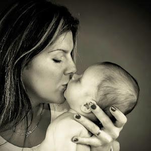 Loving mother.jpg