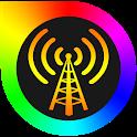 วิทยุออนไลน์ สุดฮิต icon