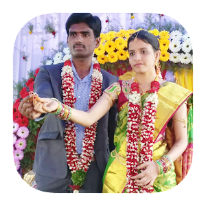 Tải Lakshman Weds Vijaya APK