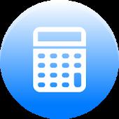 Hausbau, Kredit & Ratenrechner