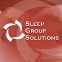 Sleep Group Solutions icon