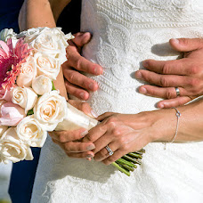 Wedding photographer Alberto jorge Zara (JZara). Photo of 19.04.2017