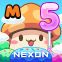 메이플스토리M icon