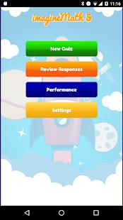 Imagine math class 5 apps on google play screenshot image fandeluxe Gallery