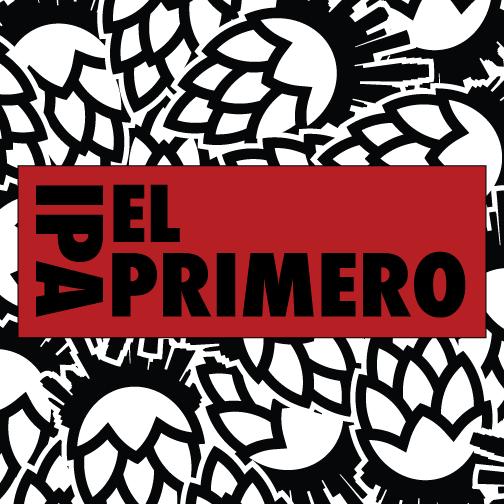 Logo of Indie El Primero